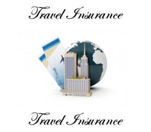 Travel Insurance Image 2