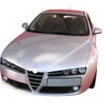 car hire image 2