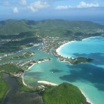 Antigua Small Wonders Image 1 - Jolly Harbour