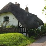 Cottages For You Image.2