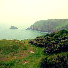 Devon Cliffs - Coast and Country Cottages
