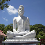 Dream-Holiday-Sri-Lanka-Image
