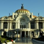 Mexico_City_Image